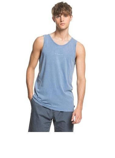 Quiksilver Quiksilver Acid Sun Erkek Atlet Eqykt03979-Nlf0 EQYKT03979-NLF0067 Oranj